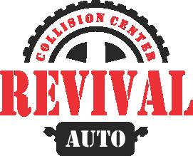 RevivalAuto